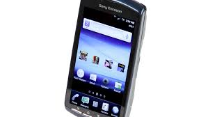 sony ericsson xperia play. sony ericsson xperia play 4g (at\u0026t) review: