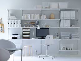 office organization furniture. Fullsize Of Cool Ikea Office Furniture Discontinued Home Ideas Desks Organization
