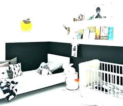 how much does a one bedroom apartment cost cost to paint one bedroom apartment awesome how