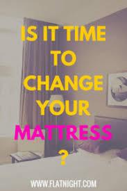 buy new mattress I ...