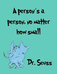 1750 best for my students images on Pinterest   Language  Children besides  additionally Best 25  Dr seuss who ideas on Pinterest   Happy birthday dr suess likewise 659 best library images on Pinterest   Library ideas  Book further 659 best Dr seuss images on Pinterest   School  Book week and in addition 181 best Seusville images on Pinterest   DIY  Books and Carnivals likewise  additionally Wacky Wednesday Freebie   First grade   Pinterest   Wacky further Thingamajigger Color By Number   Printable Coloring Pages and likewise Dr Seuss Quote   Printable Nursery Quote   You can find magic together with One Fish Two Fish Red Fish Blue Fish Printables Dr seuss fish clip. on best dr seuss images on pinterest doctors liry furniture day ideas activities clroom door worksheets march is reading month math printable 2nd grade