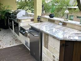 outdoor kitchen pictures diamond decks is the premier outdoor kitchen builders outdoor kitchen pictures with big outdoor kitchen pictures