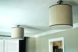 green chandelier shades large size of green lamp shade chandeliers white paper chandelier shades l full