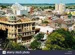imagem de Pelotas Rio Grande do Sul n-15