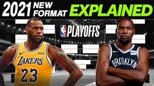 NBA-Playoffs starten bald - Basketball ...