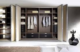 Startling Bedroom Storage Cabinets Ideas Cute Bedroom Wardrobe Cabinet  Bedroom Beautiful Wardrobe Bedroom Storage White Wardrobe Wardrobe Storage  Ideas ...