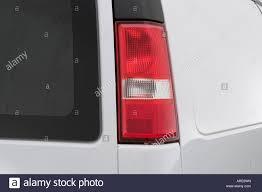 2006 Chevrolet Express Cargo 1500 in White - Tail light Stock ...