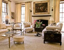 traditional living room ideas. Living Room Decorating Ideas - Designs House Beautiful Traditional-living-room Traditional