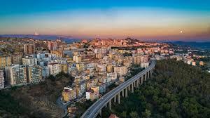 Covid19 Sicilia, anche Agrigento verso la zona rossa mentre Raffadali  domani ne esce   BlogSicilia - Ultime notizie dalla Sicilia