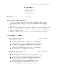 medical transcription cover letter sample medical transcription cover letter cover letter medical cover