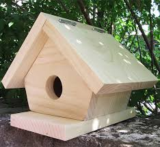 woodworking projects for kids bird house. easy bird house plans | shop \u003e pets \u0026 animal houses let\u0027s make it! pinterest plans, and woodworking projects for kids