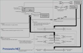 pioneer deh p6400 wiring diagram wiring diagram for you • pioneer deh p6400 wiring diagram images gallery
