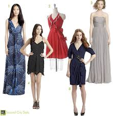 appropriate dress for wedding. appropriate dress for a guest at winter wedding weddingbee additionally 3 ways to p