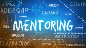 Image result for Mentoring students