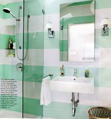 funky bathroom lighting. Appealing Beautiful Decoration Funky Bathroom Lights For Hall Kitchen In Decor Lighting S