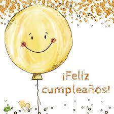 Feliz Cumple, amigos!   200 Frases de Cumpleaños