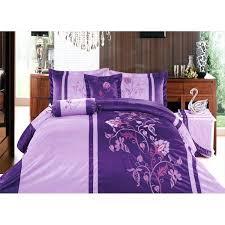 velvet comforter king royal velvet king comforter sets velvet comforter king architecture