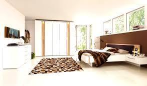 Schlafzimmer 13 Qm Einrichten Haus Ideen Für Wcdfacorg