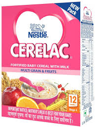 Pin By Jelly Jellybean On Nestle Baby Food Recipes Baby