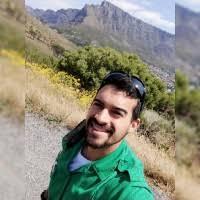 "40+ ""Wesley Craig"" profiles   LinkedIn"