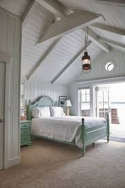 Best 25+ Airy bedroom ideas on Pinterest | White and brown bedroom ...