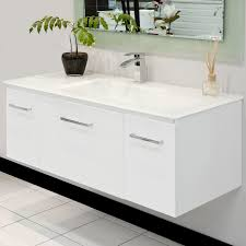 bathroom cabinets top bathroom cabinet makers melbourne
