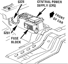 1990 buick reatta wiring diagram great installation of wiring i have a 1990 buick reatta coupe i can not the fuses for the rh justanswer com 1990 volvo 240 wiring diagram 1990 buick regal wiring diagram
