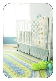 baby room area rugs cute and creative baby nursery rug ideas baby boy nursery area rugs baby room area rugs