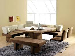 corner dining table set beautiful dining room table with corner bench with kitchen table with corner corner dining table set