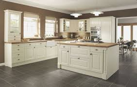 American Standard Country Kitchen Sink Bisclecom