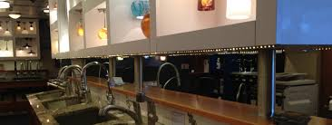best undercabinet lighting. led flexible ribbon tape best undercabinet lighting