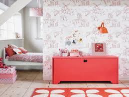 Pretty Girls Bedrooms Pretty Girl Bedroom Kpphotographydesigncom