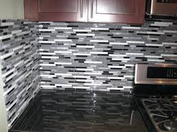 backsplash glass mosaic tile kitchen mosaic tiles subway tile unique glass mosaic tiles kitchen