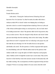 help with college essays writing university