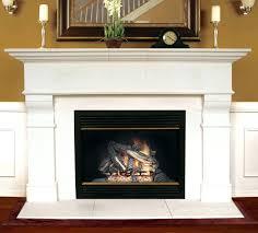 gas fireplace mantel kit gas fireplace surroundantels fireplace mantel surround gas fireplace surrounds and