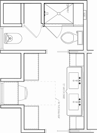 9x7 bathroom layout along with 7x7 bathroom floor plans small square bathroom design ideas small intended