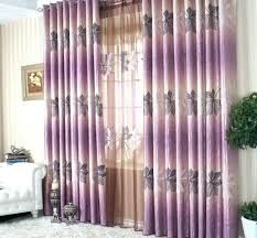 purple and red shower curtain shower curtain purple curtains purple shower curtain blackout curtains design modern