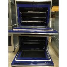 wolf double wall oven images new