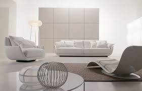 white modern couches. Modern White Leather Sofa Couches C