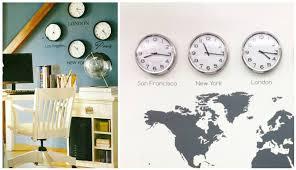 travel design home office. Travelinspireddecoideasoffice Travel Design Home Office G