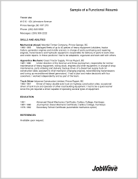 Resume Search For Employers Elegant Free Resume Search For Employers