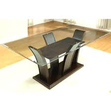 dining table base ideas dining table base for glass top table base for glass top amazing dining table base ideas