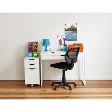 kids office desk.  office archie desk and pedestal inside kids office