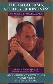 how to write a personal dalai lama essay the art of happiness by the dalai lama and howard cutler 1998 notes by doug muder 1999 these notes consist of brief notes about the authors