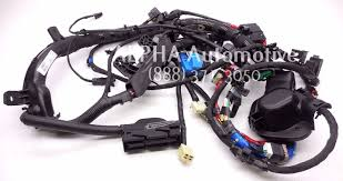 xo vision xd103 wiring harness xo image wiring diagram camper wiring harness similiar lance truck camper wiring keywords on xo vision xd103 wiring harness