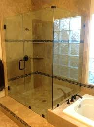 kohler shower surrounds tub