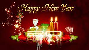 new year wallpaper 2015. Perfect Wallpaper Happy New Year 2015 Wishes Wallpapers With Wallpaper 2