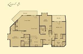 floor plan layout. Exellent Floor Beautiful Floor Plan Layout Plans B Timbers Collection Luxury  Intended A
