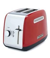 kitchenaid toaster parts convection oven