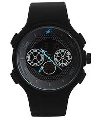 fast track men watches best watchess 2017 fast track watches for mens snapdeal best collection 2017